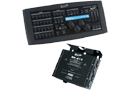 Cables & DMX Controllers