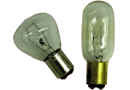 Replacement Bulbs & Lamps
