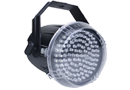 Strobe Light Packages