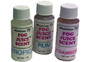 Fog Juice Scents
