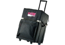 Cable Caddies & Utility Cases