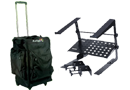 DJ Cases Bags & Laptop Stands