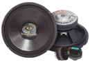 PA Speaker Replacement Parts