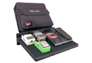 Pedal Cases & Accessories