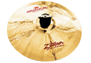 Special Effect Cymbals