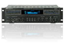 Power Supplies & Switching