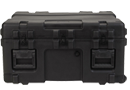 Rolling Utility Cases