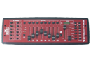 DMX Controllers & Interfaces