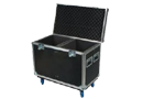 Lighting Carrying Cases