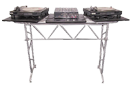 DJ Tables