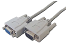 9-Pin Cables