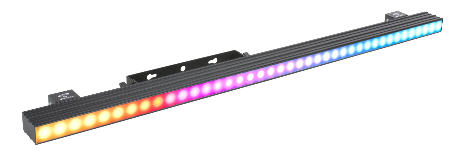 american lighting luc 16 led contrax 16 1 2 led american dj pixel bar 20 3 in 1 smd led 60 dmx channel 131