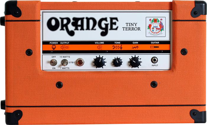 orange amps ad30tc 2x12 two channel class a 30w rms tube guitar combo amplifier org12 ad30tc. Black Bedroom Furniture Sets. Home Design Ideas