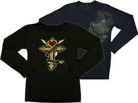 Musical Instruments Apparels and Gears Outwear Sweatshirts only here at SmartDJ.com