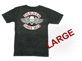 Musical Instrument Apparels & Gears - Large Short Sleeve Shirts