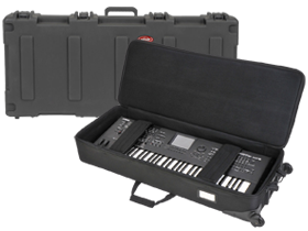 Musical Instrument Digital Pianos & Keyboards-Gigs Bags & Cases only here at SmartDJ.com