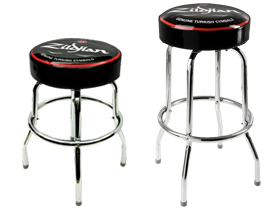Musical Instrument - Percussion-Stools & Thrones only here at SmartDJ.com