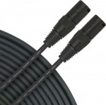 Accu Cable AC5PDMX10 5 Pin DMX Cable 10 Feet