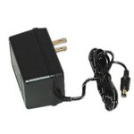 Akai MP12-1 AC Power Adapter 12VDC 500mA for MPC500 and XR20