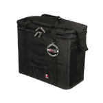 "Odyssey BR516 High Quality 5 Space 16"" Bag"