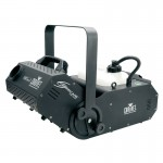 Chauvet DJ H1800FLEX Hurricane 1800 Flex Water Fog Machine DMX-512 Controllable
