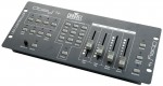 Chauvet Professional OBEY4 4 Channel DMX LED Light Fixture Controller Console