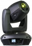 Elation Lighting Platinum Spot 5R Design 575 Fixture Moving Head with 22 Gobos