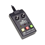 Chauvet DJ FC-T Fog Machine Wired Timer Remote