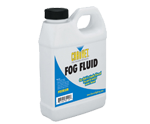 Chauvet DJ FJQ Unscented Fog Juice Fluid (1 Quart)
