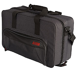 Gator Cases GL-CORNET-A Rigid EPS Foam Lightweight Case for Cornet