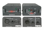 Galaxy Audio CPTS High Performance Battery Powered Continuity/Polarity Test Set
