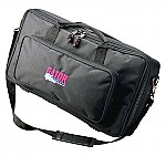 "Gator Cases GK-2110 Gig Bag for Micro Controllers 22.5"" X 11.5"" X 4"""