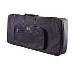 Gator Cases GKB-88 Gig Bag for 88 Note Keyboards