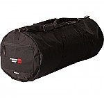 "Gator Cases GP-HDWE-1350 Drum Hardware Bag 13"" X 50"""