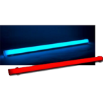 Price Guarantee American DJ LED COLOR TUBE Rainbow Multi Color Light Tube  Limited Stock
