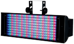 Price Guarantee American DJ PUNCH LED PRO DMX Stage Wash 252 LED Color Panel Light Limited Stock