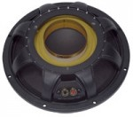 Peavey 1208-8 SPS BWX RB Low Frequency Speaker High Class Replacement Basket