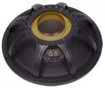 Peavey 1502-8 DT BW RB Replacement Basket for 1502-8 DT BW Pro Audio Speakers