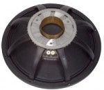 """Peavey 18"""" Low Rider Sub RB High End Replacement Basket for Low Rider Subwoofers"""