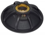 Peavey 1808 ALCP PRO RIDER RB Replacement Basket Speaker Component for Pro Rider