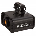 Price Guarantee American DJ H20 LED Pro Audio Tranquil Water Effect Color Light Limited Stock