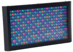 Price Guarantee American DJ MEGA PANEL LED Color Stage Wash DMX Low Heat Light Limited Stock