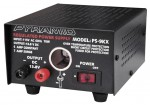 Pyramid PS9KX 70 Watts 60Hz 5 Amp Power Supply with Cigarette Lighter Plug