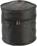 "SKB 1SKB-DB1616 Gig Bag for 16"" x 16"" Floor Tom Drums (1SKBDB1616)"