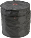"SKB 1SKB-DB1618 Gig Bag for 16"" x 18"" Floor Tom Drums (1SKBDB1618)"