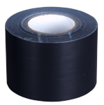"""American DJ TAPE/4 Pro Audio Lighting 4"""" Stage Wire Hold Tape"""