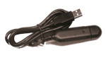 American DJ U-LINK CABLE USB Transfer for Operator 192 & Magic 260