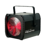 Price Guarantee American DJ REVO III DMX LED Cluster Strobe Effect Floor Light Limited Stock