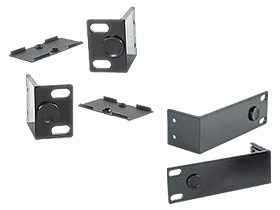 Peavey Rack Mount Kits