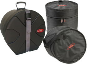 Musical Instrument - Percussion-Gig Bags and Cases only here at SmartDJ.com